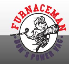 edmonton furnace cleaning furnaceman